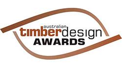 Australian Timber Design Awards