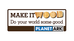 Make It Wood