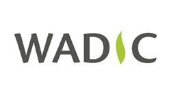WADIC