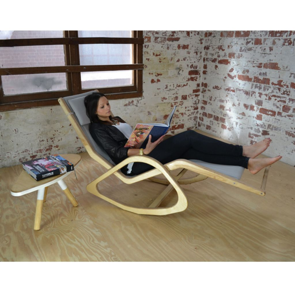 Onada Siesta Chair